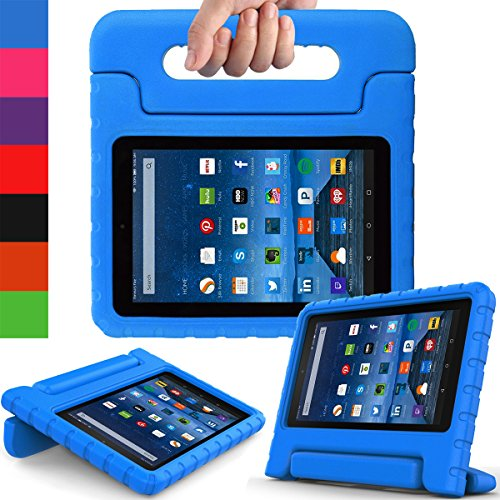 7″ Kids Tablet PC, Ainol Q88 Android 4 4 External 3G 8GB ROM 512MB