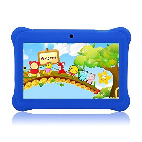 7″ Kids Tablet PC, Ainol Q88 Android 4 4 External 3G 8GB ROM 512MB