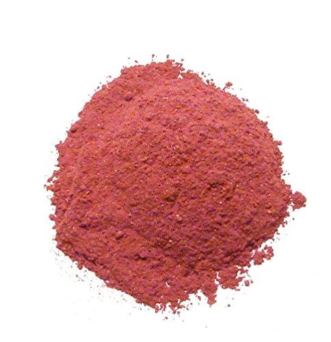 Beet Root Powder-4oz – Natural Food Coloring
