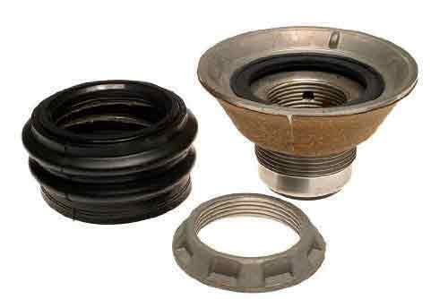 Whirlpool 6-2095720 Tub Seal Kit