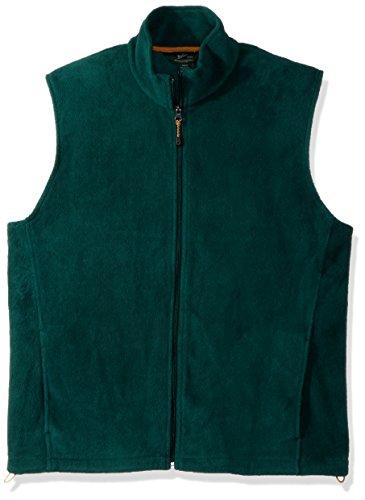 Value Fleece Vest – Port Authority