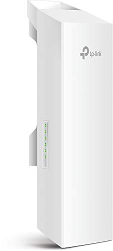 Top 9 Outdoor WiFi extender – Computer Networking Wireless Access Points