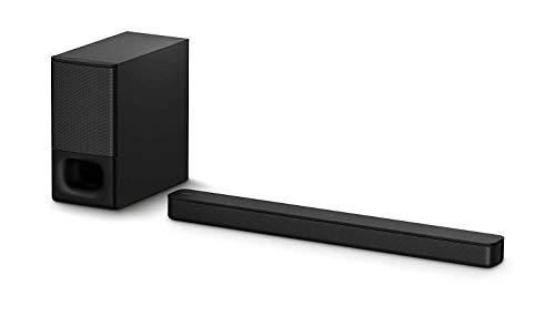 Top 10 Theater Surround Sound System – Home Audio Sound Bars