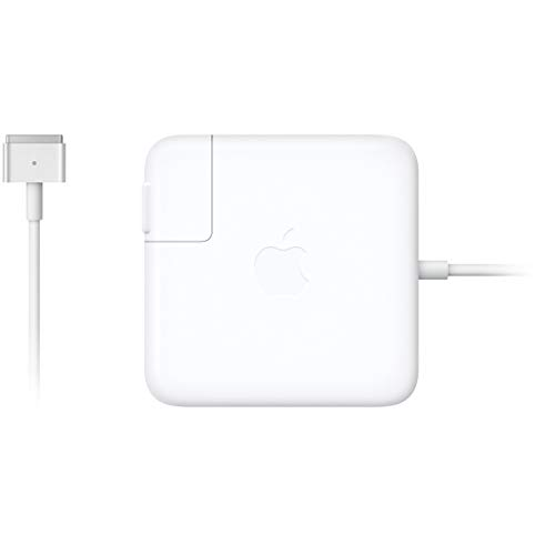 Top 10 60w Magsafe 2 Power Adapter – Laptop Chargers & Adapters