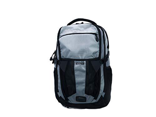 Top 9 MTG Card Case – Laptop Backpacks