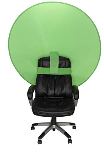 Top 9 Chair Green Screen – Photographic Studio Photo Backgrounds