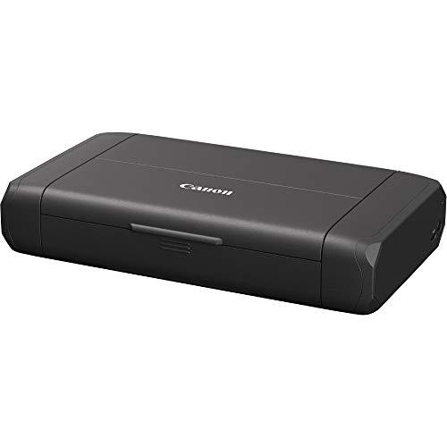 Top 10 Mobile Printer For Car – Inkjet Computer Printers