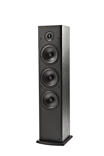 Top 9 Tower Speakers Pair – Floorstanding Speakers