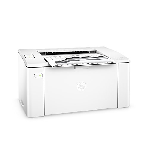 Top 9 HP P1102w Printer – Electronics Features