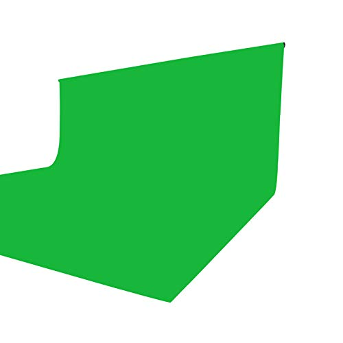 Top 10 10×20 Green Screen – Photographic Studio Photo Backgrounds
