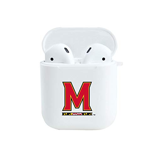 Top 10 Maryland Airpod Case – Headphone Cases