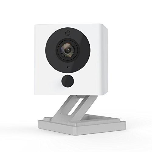 Top 10 Motion Sensor Camera – Surveillance & Security Cameras