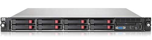 Top 7 HP ProLiant DL360 G7 – Computer Servers
