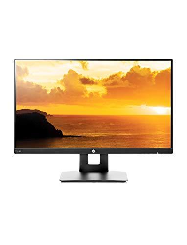 Top 10 Computer Monitor 24 inch – Computer Monitors