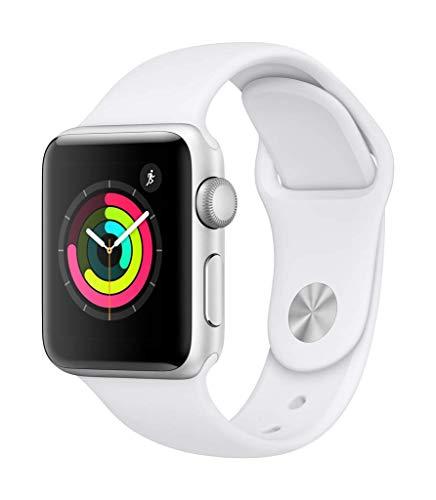 Top 10 38mm Apple Watch – Smartwatches