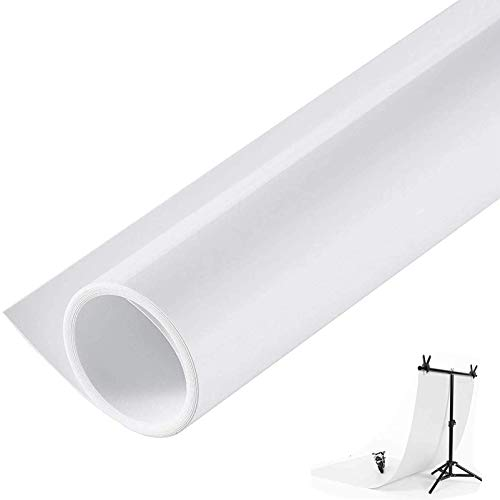 Top 10 PVC Photography Backdrop – Photographic Studio Photo Backgrounds