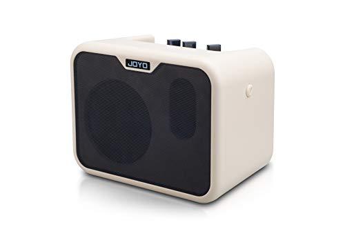 Top 10 Bass Amp Portable – Electronics
