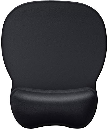 Top 10 Gel Mouse Pad with Wrist Support – Mouse Pads