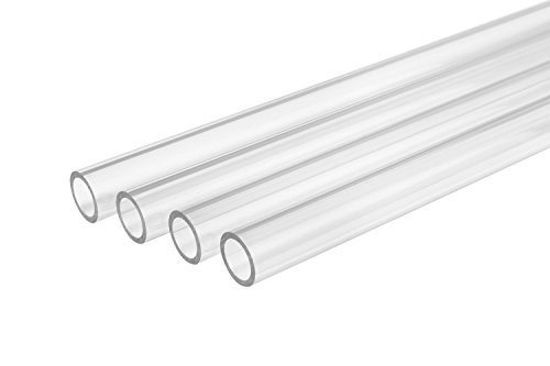 Top 8 Water Cooling Tubing – Water Cooling Systems