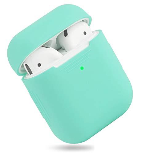 Top 10 EYEKOP AirPods Case – Headphone Cases