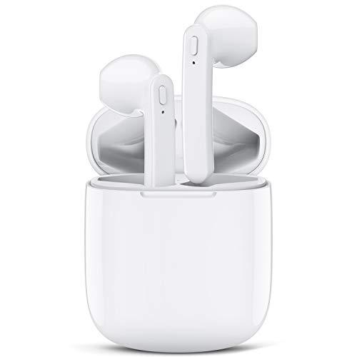 Top 10 i7s Wireless Earbuds – Earbud & In-Ear Headphones