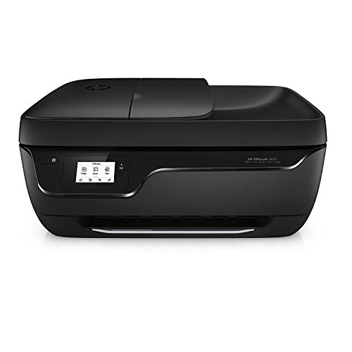 Top 10 Wireless Printer Scanner – Electronics Features