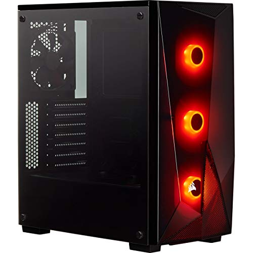 Top 10 Atc PC Case – Computer Cases