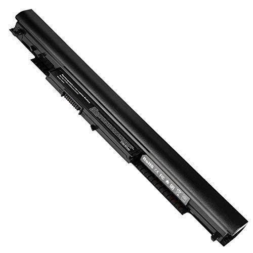 Top 10 HSTNN-LB6U Battery – Laptop Batteries