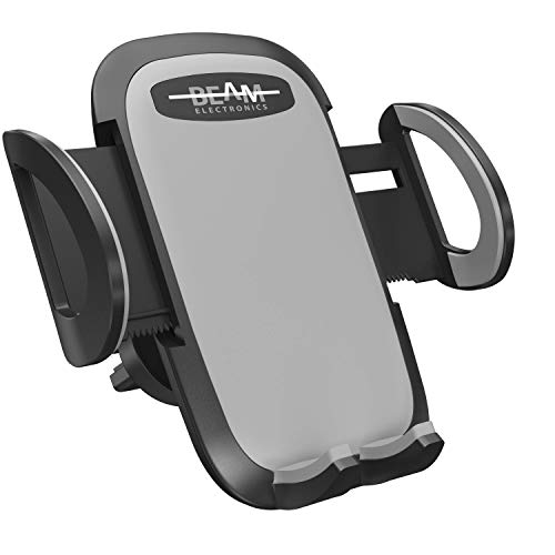 Top 10 Holder for iPhone – Cell Phone Automobile Cradles