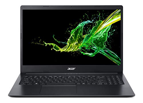 Top 10 Laptop Clearance Sale – Computers & Tablets