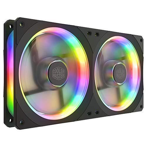 Top 9 Mfy-p2d2-24npa-r1 – Computer Case Fans