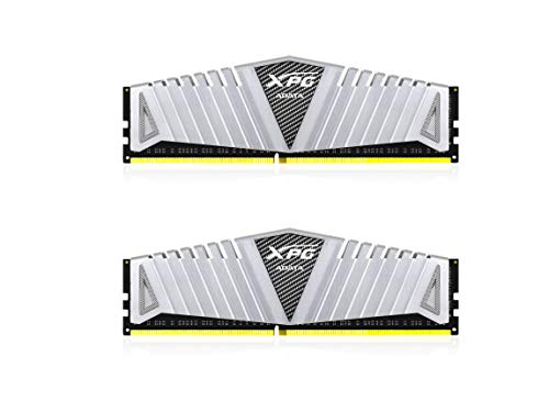 Top 9 Ddr4-3000 PC4-24000 – Computer Memory