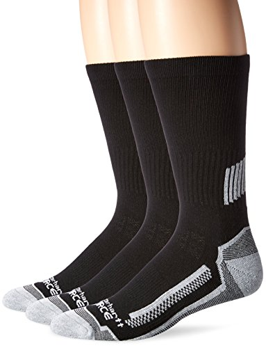 Top 9 10-13 Womens Socks – Electronics Features