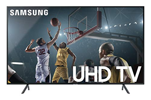 Top 9 Televisions On Sale – LED & LCD TVs