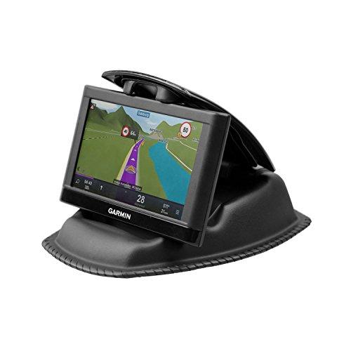 Top 9 Beanbag GPS Mount – GPS Vehicle Mounts