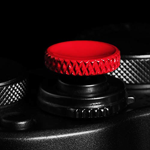 Top 10 Shutter Release Button Fuji – Camera Shutter Release Cords