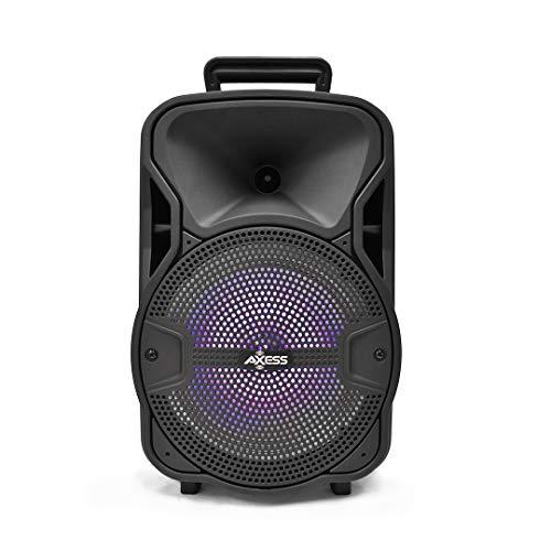 Top 10 Ridgeway Bluetooth Speaker – MP3 & MP4 Player Accessories