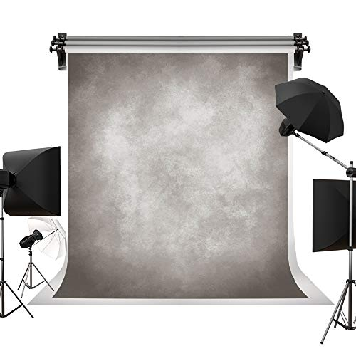 Top 10 Grey Backdrops for Photography – Photographic Studio Photo Backgrounds