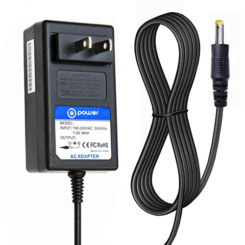 Top 10 HEG42-240200-7L – Laptop Chargers & Adapters