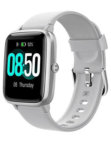 Top 10 IWO 12 Smart Watch – Smartwatches