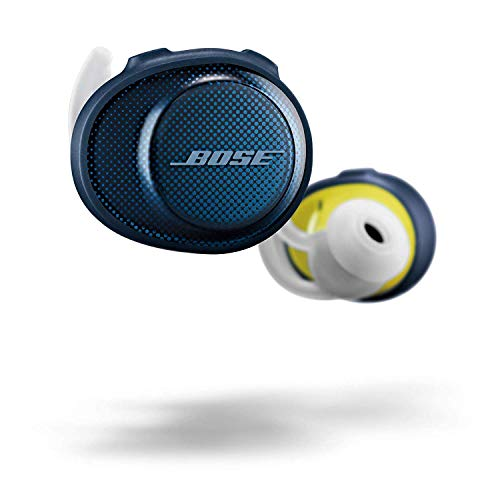 Top 9 Wireless Earbuds Bose – Earbud & In-Ear Headphones