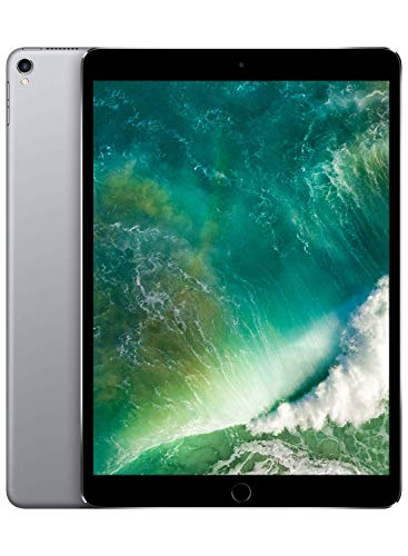 Top 10 10.5-inch iPad Pro – Computer Tablets