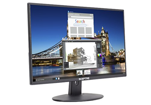 Top 10 20 Inch Monitor With HDMI – Computer Monitors