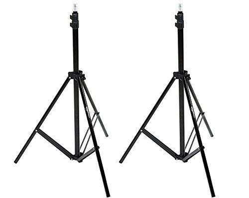 Top 10 Photography Light Stand – Photographic Lighting Booms & Stands