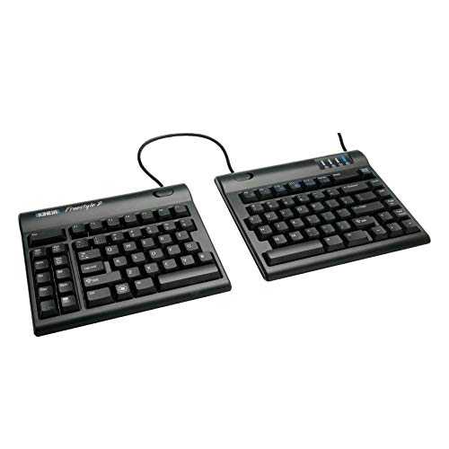 Top 10 Freestyle2 for PC – Computer Keyboards