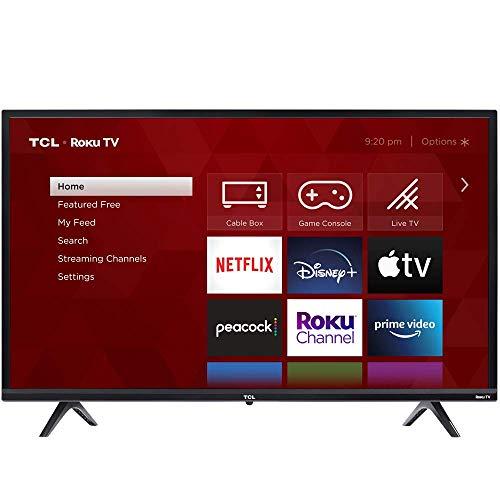Top 10 Flatscreen Television 32 Inch – LED & LCD TVs