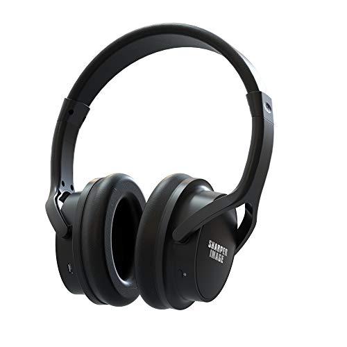 Top 9 OWN ZONE Wireless Headphones for TV – Over-Ear Headphones