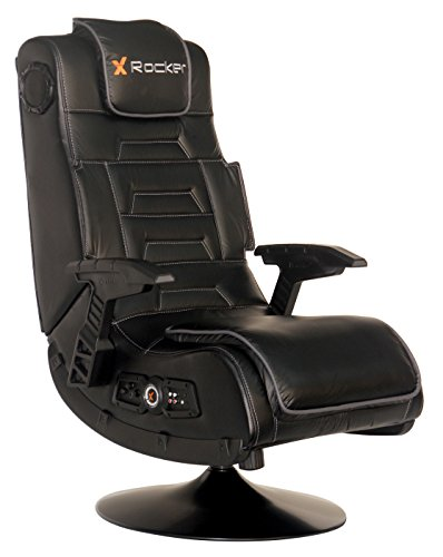 Top 10 Rocker Gaming Chair – Electronics Features