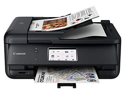 Top 10 Fax, Printer, Scanner, Copier – Computer Printers