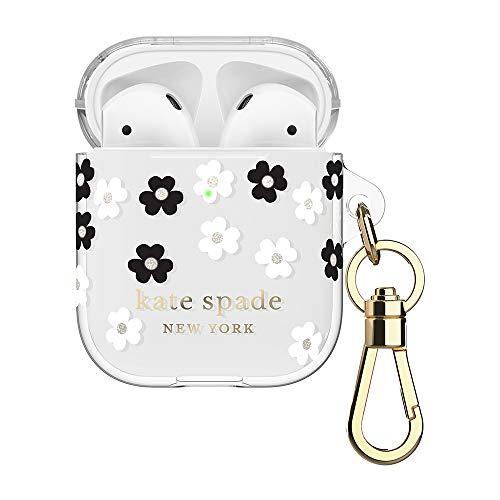 Top 10 Louis Airpod Case – Headphone Cases